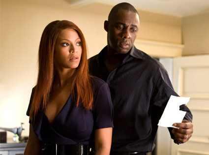 idris elba wife. Beyonce Knowles, Idris Elba,