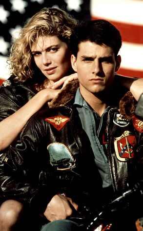tom cruise top gun. Tom Cruise, Top Gun