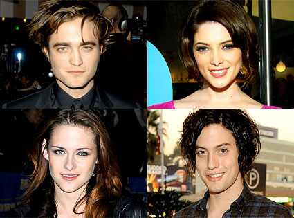 jackson rathbone and ashley greene dating in real life