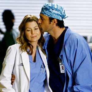 http://images.eonline.com/eol_images/Entire_Site/20090506/300.greysanatomy.pompeo.dempsey.lc.050609.jpg