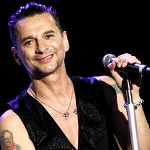 http://images.eonline.com/eol_images/Entire_Site/20090512/300.gahan.dave.051209.jpg