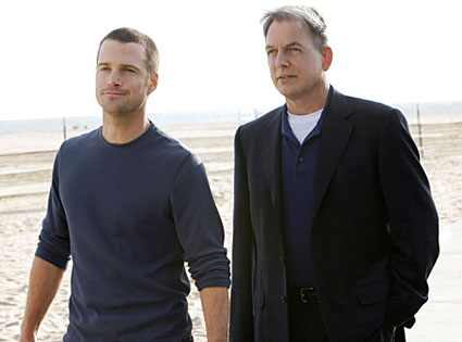 NCIS: Los Angeles ,Mark Harmon, Chris O