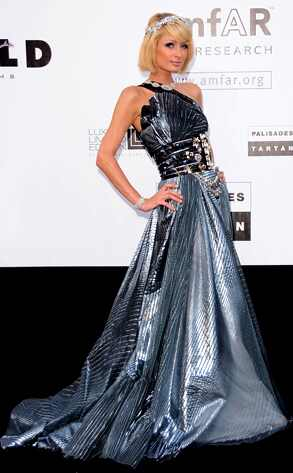 Fashion Police - Photo Gallery - E! Online :  formal couture gown dress
