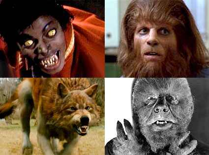 http://images.eonline.com/eol_images/Entire_Site/20090601/425.thriller.teenwolf.newmoonwerewolf.wolfman.lc.060109.jpg