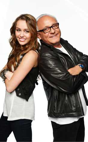 miley cyrus style clothing. Miley Cyrus, Max Azria Walmart
