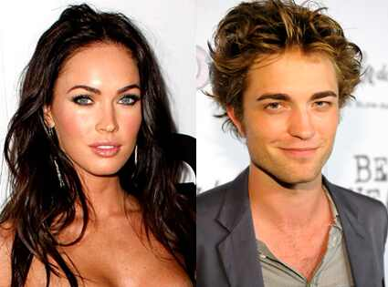 First up, we can confirm that Megan Fox and Brian Austin Green have