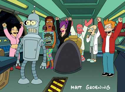 http://images.eonline.com/eol_images/Entire_Site/20090610/425.ad.futurama.061009.jpg