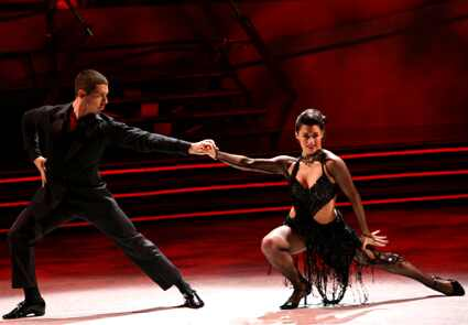 so you think you can dance jeanine and jason dating Later that year, both pieces alex danced on so you think you can dance choreographed by mia michaels and tabatha & napolean both won emmy awards.