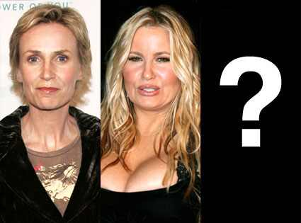 jennifer coolidge nipple slip