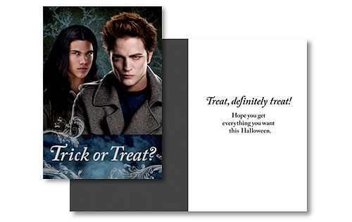 "Cartes ""evènements"" 500.twilight.halloween.card.lc.072909"