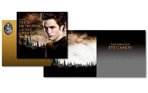 """Cartes """"evènements"""" 500.twilight.halloween.soundcard.pattinson.lc.072909"""