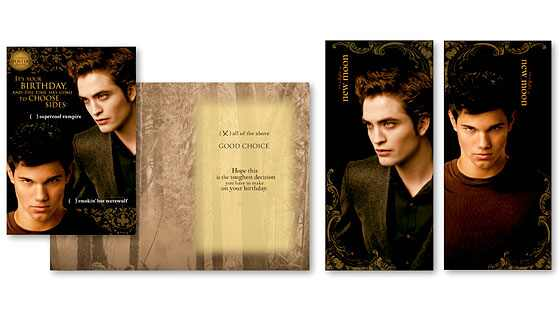 """Cartes """"evènements"""" 560.twilight.twosided.card.lc.072909"""