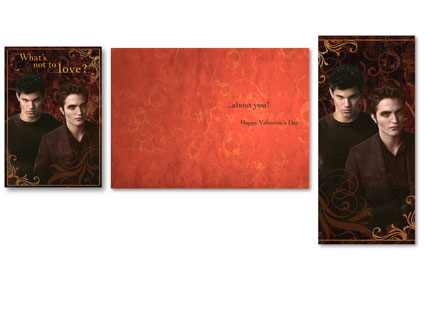 "Cartes ""evènements"" 425.ad.Twilight.VdayCrd.073009"