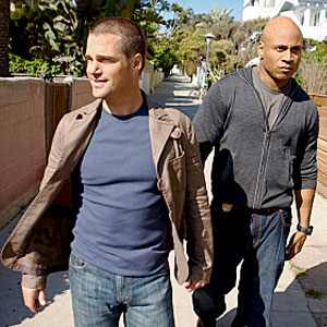 http://images.eonline.com/eol_images/Entire_Site/20090731/300.NCIS.odonnell.llcoolj.lc.073109.jpg