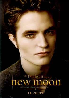 http://images.eonline.com/eol_images/Entire_Site/20090803/293.newmoon.poster.pattinson.robert..lc.080309.jpg