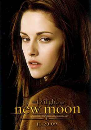 http://images.eonline.com/eol_images/Entire_Site/20090803/293.newmoon.poster.stewart.kristen.lc.080309.jpg