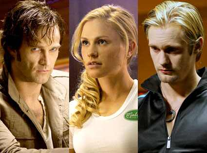 anna paquin sookie stackhouse