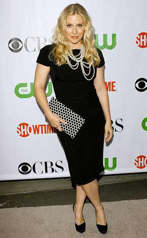 emily procter paul bryan. Emily Procter