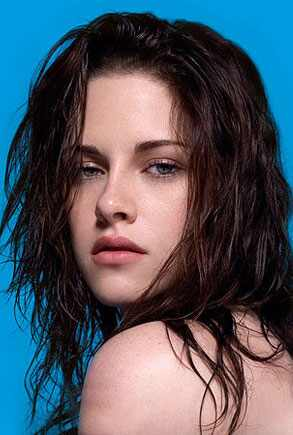 kristen stewart imagenes. Kristen Stewart, Dazed and Confused Magazine David Sherry for Dazed and Confused