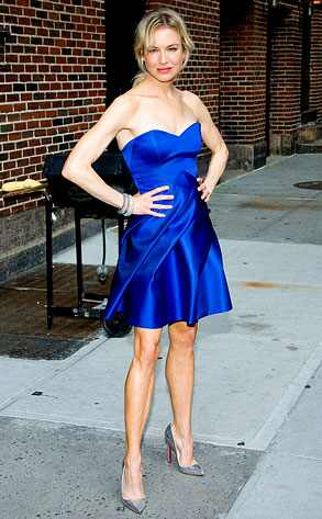 What Shoes To Pair With Royal Blue Dress Style Guru Fashion