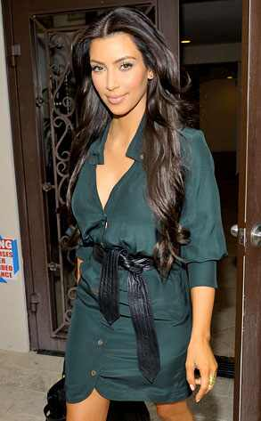 kim kardashian shoes for sale. kim kardashian shoes. kim kardashian shoes online.