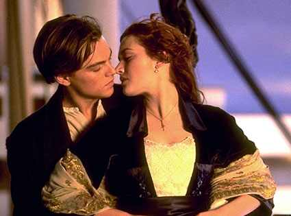 kate winslet titanic hairstyle. Titanic, Kate Winslet