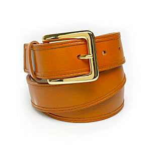 Antonio Melani Belt