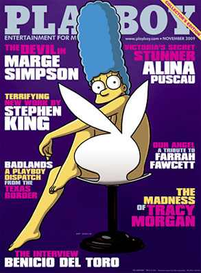 http://images.eonline.com/eol_images/Entire_Site/20091009/293.simpson.marge.playboy.cover.lc.100909.jpg