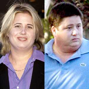 Chastity Chaz Bono before and after