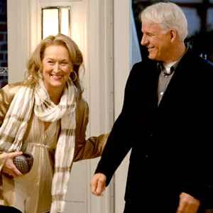 http://images.eonline.com/eol_images/Entire_Site/20091026/300.itscomplicated.streep.martin.lc.102609.jpg