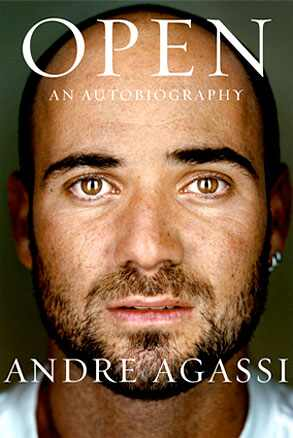 293.agassi.andre.open.bookcover.lc.102809.jpg