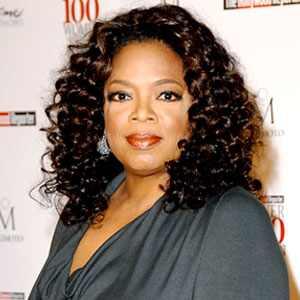Oprah winfrey show 300.winfrey.oprah.lc.111109