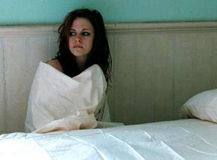 Welcome To The Rileys, Kristen Stewart