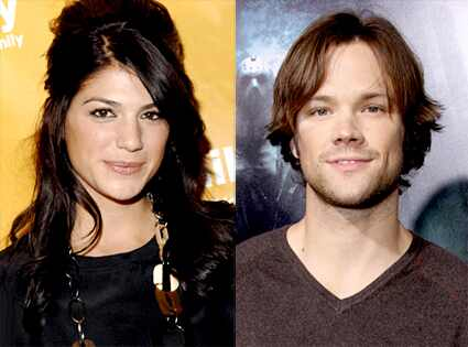 http://images.eonline.com/eol_images/Entire_Site/20100106/425.cortese.padalecki.lc.010610.jpg