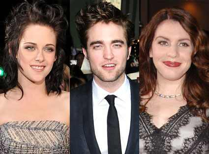 425.ab.Stewart.Pattinson.Meyer.011110
