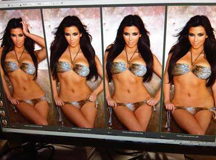 kim kardashian twitter bikini. kim kardashian Twitter