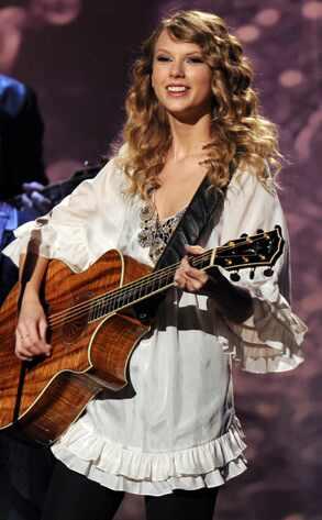Taylor Swift Fearless. Taylor Swift