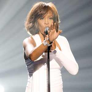 http://images.eonline.com/eol_images/Entire_Site/20100302/300.houston.whitney.lc.030210.jpg