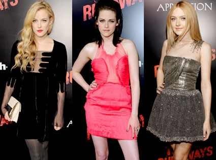 http://images.eonline.com/eol_images/Entire_Site/20100312/425.stewart.fanning.keough.lc.031210.jpg