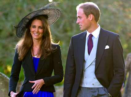 kate middleton prince william engagement. Kate Middleton, Prince William