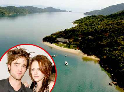 robert pattinson kristen stewart brazil. Robert Pattinson, Kristen