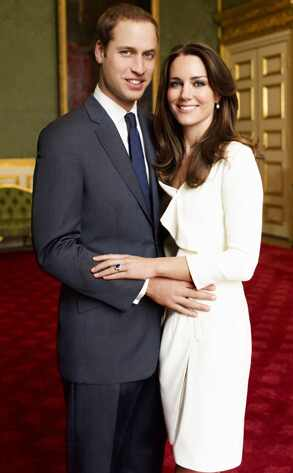 kate and william engagement pictures. Kate Middleton, Prince William