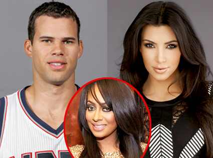 kim kardashian and kris humphries married. Kris Humphries, Kim Kardashian