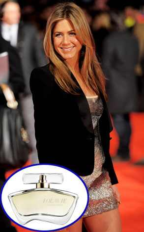 Sexy Jennifer Aniston Perfume 2011, Hot Jennifer Aniston Perfume 2011, Grils Jennifer Aniston Perfume 2011, New Jennifer Aniston Perfume 2011, Tattoo Jennifer Aniston Perfume 2011