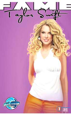 293.Swift.Taylor.tg.042110.jpg