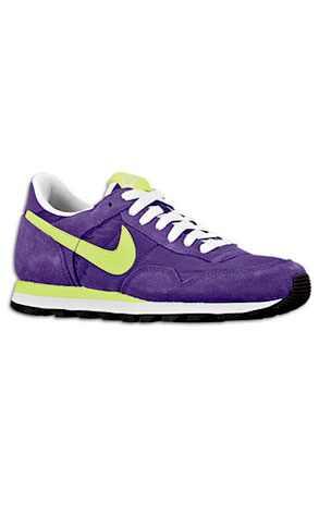 Criador diz que slogan da Nike foi inspirado em homem condenado à morte