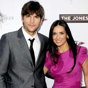 celebrity couples, Cupid's Pulse, dating advice, Ashton Kutcher, Demi Moore, Israel