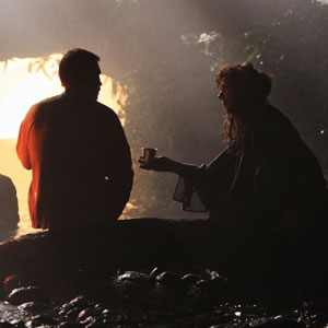 Lost, MARK PELLEGRINO, Janney ALLISON