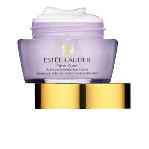 Estee Lauder Time Zone Eye Cream