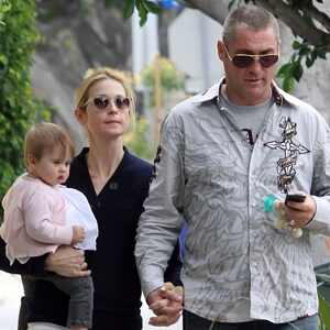 Kelly Rutherford, Helena Grace